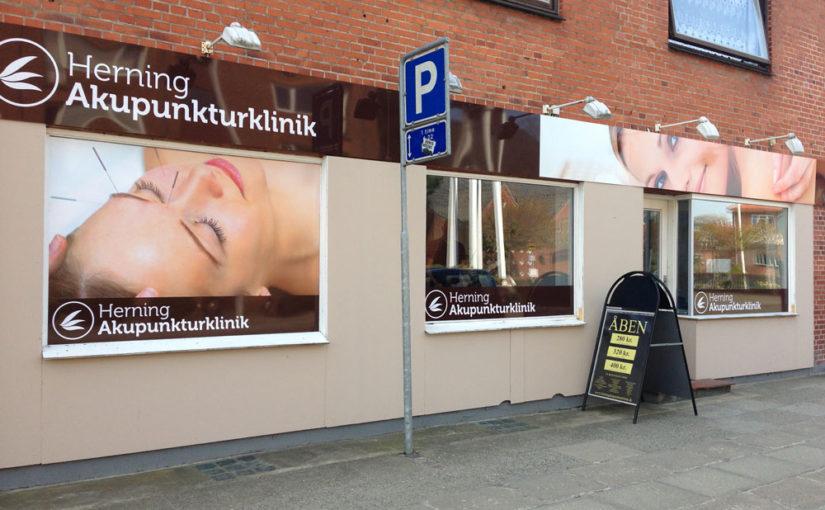 klinikken_facade
